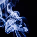 電子タバコglo(グロー)はiQOSアイコスを超える電子タバコ!?glo(グロー)の良さを調べてみた