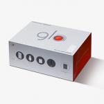 加熱式電子タバコglo(グロー)の購入方法 お得に購入できる方法を紹介