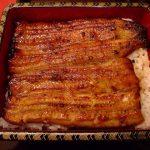 スーパーで買った中国産激安ウナギを簡単にフワフワ食感の国産高級ウナギの味にする方法グルメの裏技を紹介