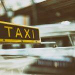 乗車前に料金が分かるタクシー事前確定運賃サービス実証実験スタート 期間や場所、意義や目的メリット利用方法について
