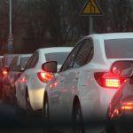 知っておくと便利な渋滞回避術 高速道路の渋滞回避、新幹線混雑回避の裏技など大型連休や帰省ラッシュ必見