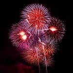 夏の風物詩『花火大会』が秋に開催!浴衣で参加できる2017年関東おすすめスポット5選