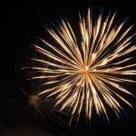 2017年茨城県『神栖花火大会』の特徴、日程、開催場所、アクセス、評判、抽選会、花火プレゼントなどお得な情報を紹介