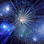 2017年第86回『土浦全国花火競技大会』開催日程、特徴、見どころを紹介 花火師達が技術を競う最高峰を誇る花火大会