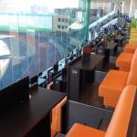 川口オートレース場ホールショット第1特別観覧席予約方法と座席選びのポイントとコツを紹介