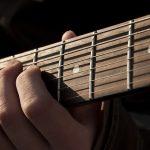 「NMB48」山本彩40万のギター購入!ホワイトファルコンで自ら作詞作曲した「JOKER」を生演奏する