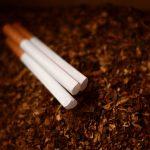 電子タバコiOQS(アイコス)はまずいが慣れる!通常のタバコから美味しいと思う期間はどのくらい?