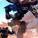 PS4「The Surge(ザ サージ)」予約受付開始!楽天Amazon早期購入特典や最安値は?ゲーム性紹介も