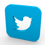 Twitterで流行ったネタまとめ2013年~2017年「Twitter年表」まだまだ話題のあの言葉や懐かしのセリフも!