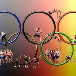 2018年パチンコ新規制と2020年東京オリンピック開催の関係性について調べて見ました