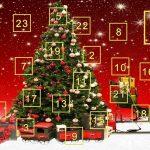 クリスマスに行きたい東京都内イルミネーションスポット2017年人気オススメ場所5選 ライトアップ期間や時間について