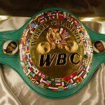 ボクシング村田諒太選手の王座奪取を支えた「ビジョントレーニング」のやり方 効果や自宅で出来る方法を紹介