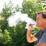 加熱式タバコ「glo(グロー)」ネオスティック新味5種を吸ってみた感想 宮城県限定含む