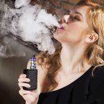 iQOS(アイコス)やglo(グロー)喫煙者のマナーが悪い?!守りたい気を付けたい内容3選を紹介