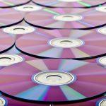 忍びの国DVD&ブルーレイ早期購入予約特典Amazon楽天最安値はどこ?気になる評判や映像特典について