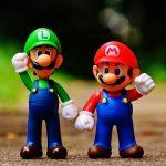 ニンテンドー3DSマリオパーティ100 ミニゲームコレクション予約受付開始!早期購入特典や最安値は?楽天Amazonを比較