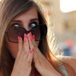 ブルーライトカットメガネの効果は?PC・スマホ・ゲームを長時間する人必見!目の疲れを軽減するオススメを紹介