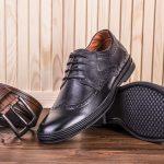 話題のスニーカー通勤の効果 運動不足解消・健康増進・医療費削減スポーツ庁が奨励 見た目は革靴風スニーカー