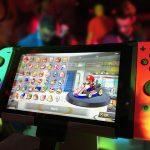 話題のニンテンドースイッチ(Nintendo Switch)専用ケースカバー人気おすすめ5選 楽天Amazonを比較