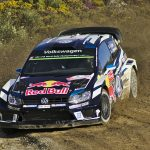PS4「WRC 7」購入特典,最安値,発売日など 楽天Amazon比較 WRC (世界ラリー選手権) オフィシャルゲームで世界に挑もう!