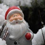 世界のクリスマスの違い 海外の祝い方・種類・文化・習慣、サンタクロースの情報など