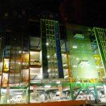 全国パチンコ店の営業時間の違いとその理由について 三重県ではオールナイト営業も可能?