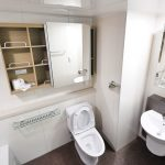 マシュマロ便座クッション人気おすすめ3選 モコモコカバーでトイレが快適空間に!