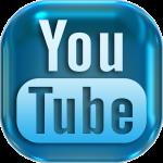 You Tube規約変更でユーチューバーの収益がなくなる?改正の内容や影響、動画投稿者にできる今後の対策について